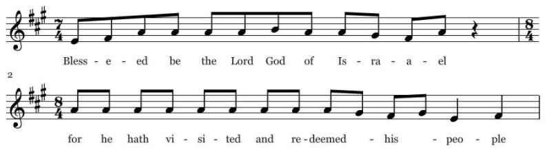 Psalm Fig 4